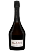 Insolent Vouvray Brut