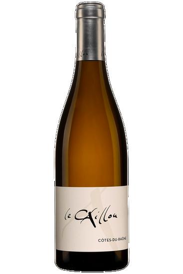 Le Caillou Côtes du Rhône