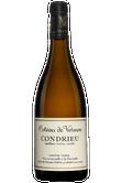 Georges Vernay Condrieu Coteau de Vernon