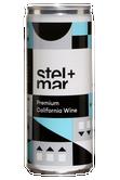 Stel + Mar Chardonnay Californie Image