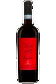 Antinori Pian delle Vigne Rosso di Montalcino Image