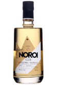 Noroi Gin à l'Érable