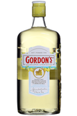 Gordon's Sicilian Lemon Image