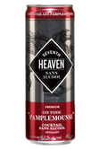 Seventh Heaven Tonic Pamplemousse Image