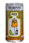 Disaronno Fizz Image