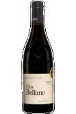 Clos Bellane Châteauneuf-du-Pape Urgonien Image