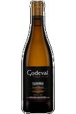 Bodegas Godeval Godello Cepas Vellas