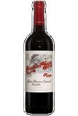 Marqués de Murrieta Rioja Gran Reserva Especial