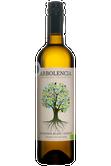 Arbolencia Sauvignon Blanc Verdejo