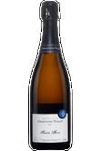 Champagne Chartogne-Taillet Cuvée Sainte Anne Image