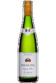 Jean Biecher Riesling