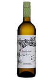 Sattlerhof Südsteiermark Sauvignon Blanc Styrie