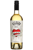 Allegro Chardonnay