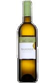 Arvanitidis Malagousia Single Vineyard Saint-Constantine