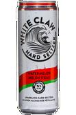 White Claw Melon D'eau