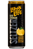 Lemon Life Limonade Image