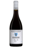 Domaine Arnoux Lachaux Bourgogne Pinot Fin Image