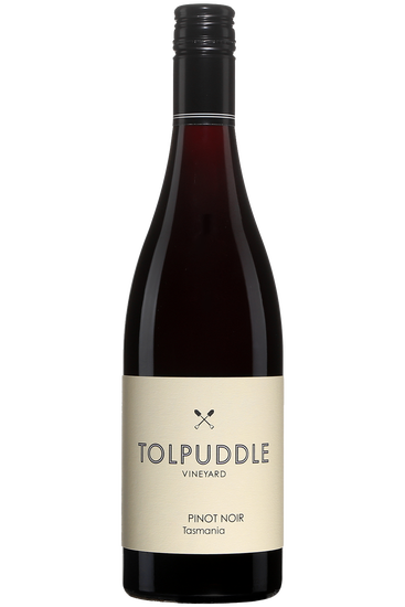 Tolpuddle Pinot Noir Tasmania