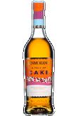 Glenmorangie Tale of Cake Highland Single Malt
