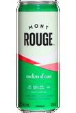 Mont-Rouge Melon d'Eau