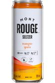 Mont-Rouge Mangue Yuzu