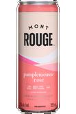Mont-Rouge Pamplemousse Rose