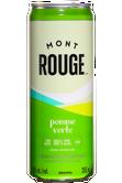 Mont-Rouge Pomme Verte