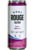 Mont-Rouge Baies Hibiscus