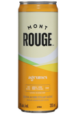 Mont-Rouge Agrumes