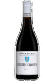 Domaine Arnoux Lachaux Latricières-Chambertin Grand Cru