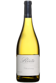 Reata Chardonnay