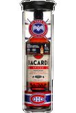 Bacardi Spiced Carafe Cocktail Canadiens de Montréal Image