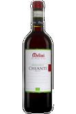 Melini Chianti