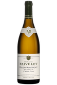 Faiveley Puligny-Montrachet Premier Cru Champ Gain