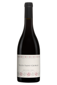 Marchand-Tawse Nuits-St-Georges