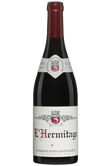 Jean-Louis Chave Hermitage