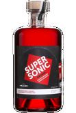 SuperSonic Aronia