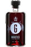 Brasserie Grande Allée Griottes Image