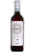 Ambasciata del Buon Vino Valpolicella Classico