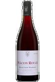 Domaine des Vignes du Maynes Mâcon