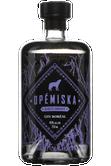 Opémiska Gin Boréal aux bleuets sauvages