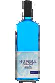 Distillerie du Quai Humble Curaçao