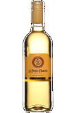 Le Petit Chavin Chardonnay