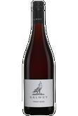 Salwey Pinot Noir