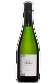 Champagne Medot Extra Brut