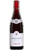 Moillard Mercurey