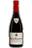 Domaine Fourrier Gevrey-Chambertin Premier Cru Clos St-Jacques