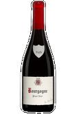 Domaine Fourrier Bourgogne Pinot Noir