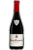 Domaine Fourrier Gevrey-Chambertin Vieille Vigne