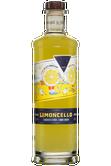 3 Lacs Limoncello